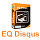 EQ Disqus - CodeCanyon Item for Sale