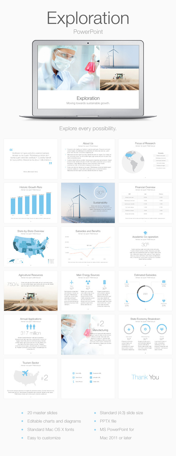 powerpoint templates for mac 2011