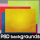 6 scalable, textured PSD backgrounds - GraphicRiver Item for Sale