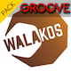 Detective Funky Grooves Pack