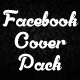 Facebook Timeline Cover Pack - GraphicRiver Item for Sale