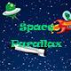 Space Parallax