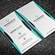 Smart Buissness Card  - GraphicRiver Item for Sale