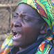 African Woman Singing Folk Songs - VideoHive Item for Sale