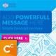 Multipurpose Banner Ads v9 - GraphicRiver Item for Sale