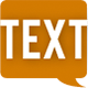Texting Suite - VideoHive Item for Sale