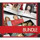 A5 Brochure Bundle I - GraphicRiver Item for Sale