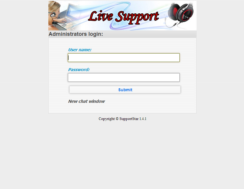web chat online møteplassen login
