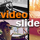 Dynamic Intro - Video Slideshow - VideoHive Item for Sale