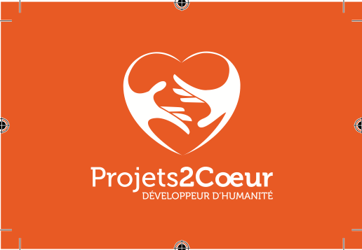 projets2coeur