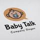 Baby Talk Logo