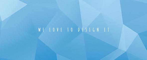 Graphicriver homepage