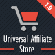 Universal Affiliate Store