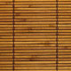 Wooden Blinds - GraphicRiver Item for Sale