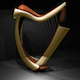 Selection Harp