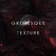 Grotesque Texture Vj Loop Pack 4K 60 Fps - VideoHive Item for Sale