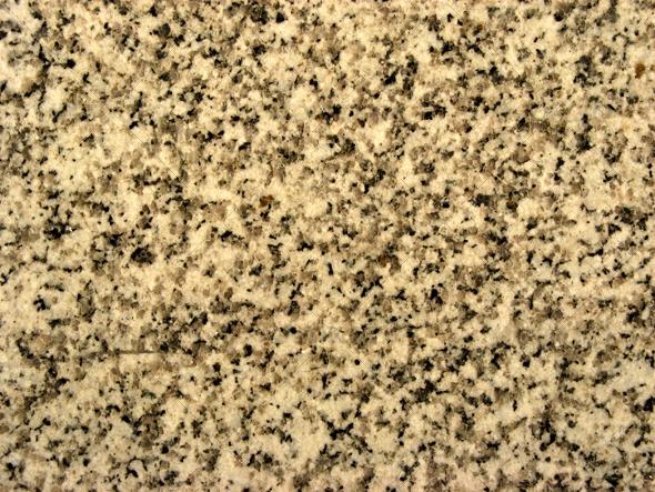 Granite - Stone Textures