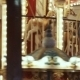 French Carousel - VideoHive Item for Sale
