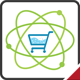 Lab Shop Logo - GraphicRiver Item for Sale