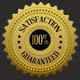 Sales Page Badges - GraphicRiver Item for Sale