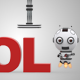 Robot SS2 - Sold Animation - VideoHive Item for Sale