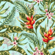 Tropical Pattern - GraphicRiver Item for Sale