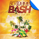 Big Summer Bash Flyer Template