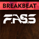 Intense Action Breakbeat