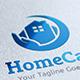 Home Care - GraphicRiver Item for Sale
