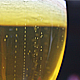 Glass of Light Beer - VideoHive Item for Sale