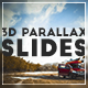 Download 3D Parallax Slides from VideHive