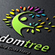 Freedom Tree  - GraphicRiver Item for Sale