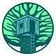 Tree House Logo - GraphicRiver Item for Sale