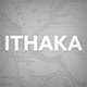 Ithaka Responsive WordPress Blog Theme Nulled