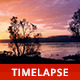 Sunrise by the River - VideoHive Item for Sale