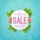 Label Sale - GraphicRiver Item for Sale