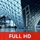 City of the Future - VideoHive Item for Sale