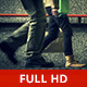 Walking - VideoHive Item for Sale
