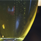 Glass of Beer in a Pub - VideoHive Item for Sale