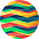Zig Zag Backgrounds - GraphicRiver Item for Sale