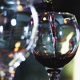 Pouring a Glass of Red Wine - VideoHive Item for Sale