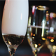 Pouring Champagne in Glasses - VideoHive Item for Sale