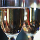 Champagne in Fougeres - VideoHive Item for Sale