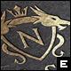 Natal Shield Logo Template - GraphicRiver Item for Sale
