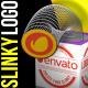 Logo Slinky