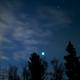 Star Sky Dreams 2 - VideoHive Item for Sale