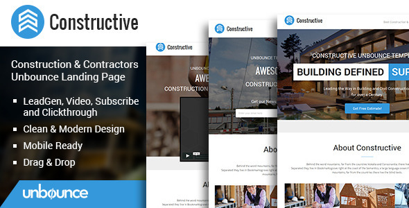 Download] Blackery – Multipurpose Responsive Shopify Theme Nulled
