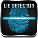 Lie Detector (Prank) - CodeCanyon Item for Sale