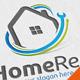 Home Repair Logo - GraphicRiver Item for Sale