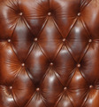 Brown upholstery - PhotoDune Item for Sale